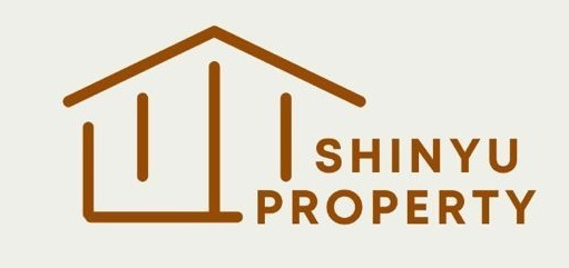 ShinyuProperty.com